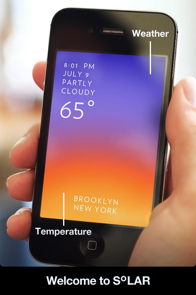 mza 380411386416127766 Mejores Apps iOS de 2012 Según Cult of Mac