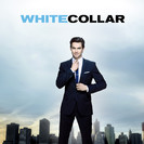 White Collar: Brass Tracks