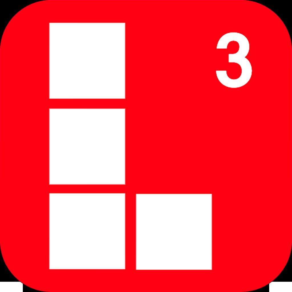 Letris 3: El mejor juego de palabras y puzzles que mezcla sopas de letras anagramas y otros mini juegos simples educativos con los que aprender vocabulario y jugar con buenos amigos al modo multijugador de 2 jugadores. Gratis!