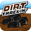 Tim Bennett - Dirt Trackin  artwork