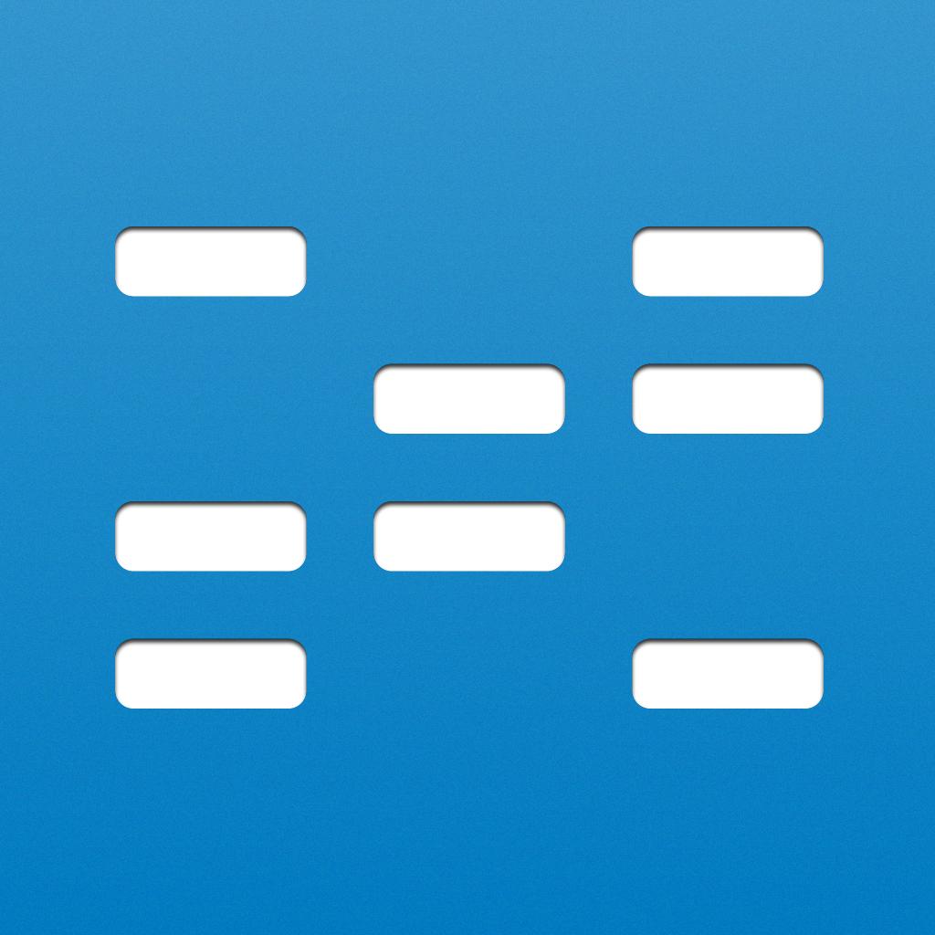 bankid-app