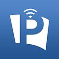 OnePark, réservation de parking