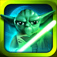 LEGO® STAR WARS™ THE YODA CHRONICLES (AppStore Link)